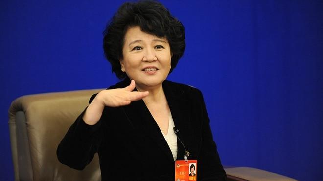 Qiu Yuanping